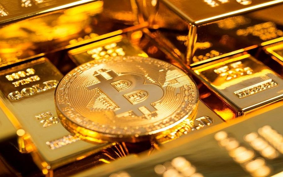Earn-Bitcoin-Online
